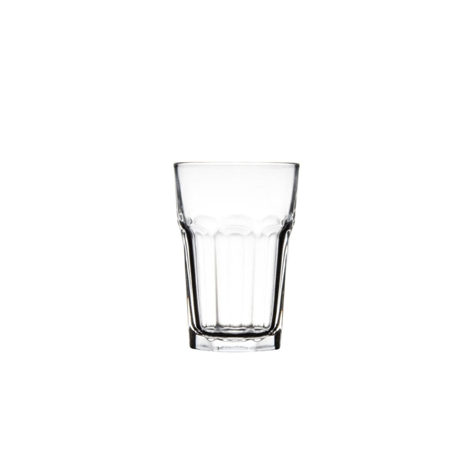Bicchiere Gibraltar Beverage Libbey in vetro 29 cl