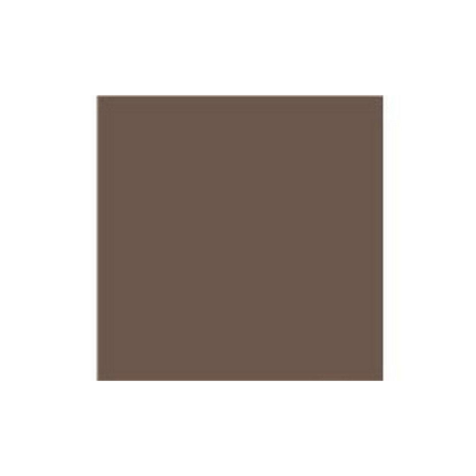 Coprimacchia Dunisoft in carta cm 98x98