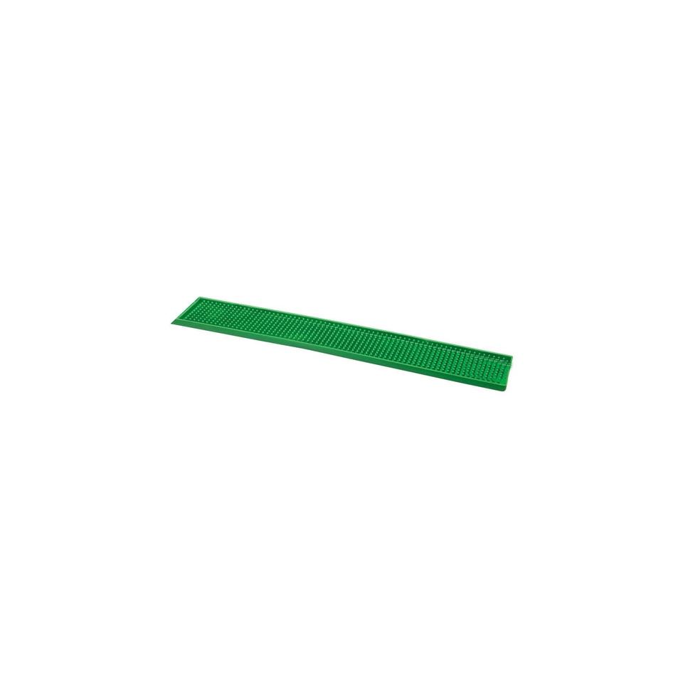 Tappetino,Bar mat gomma 70x11 cm