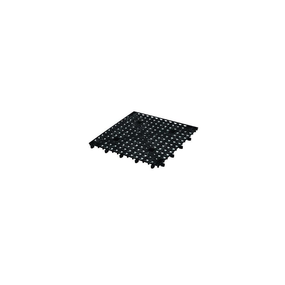 Versa mat plastica 33x33cm