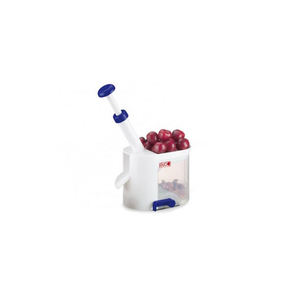 Levanoccioli ciliegie con vaschetta