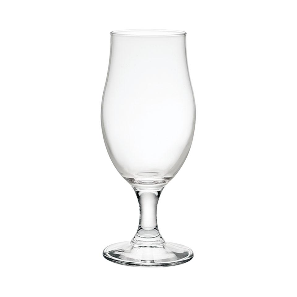 Calice birra Executive Bormioli Rocco in vetro