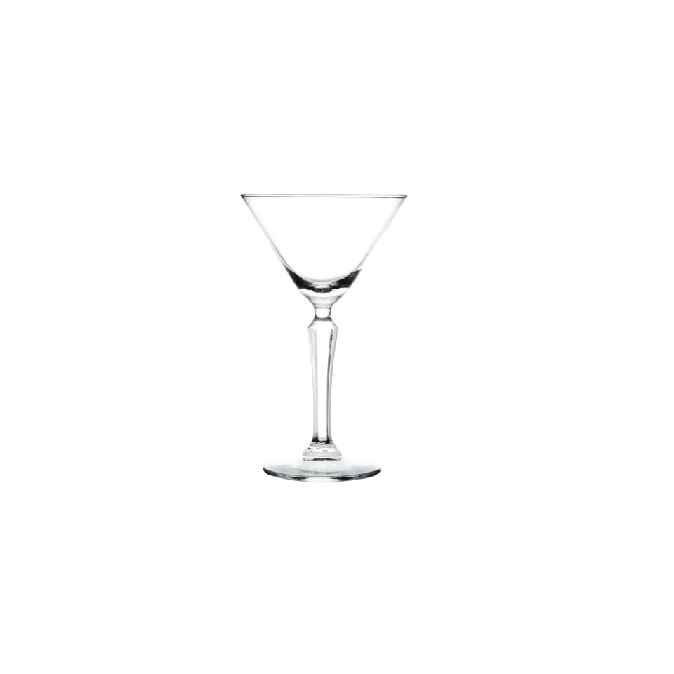 Coppa Martini Spksy cl 16