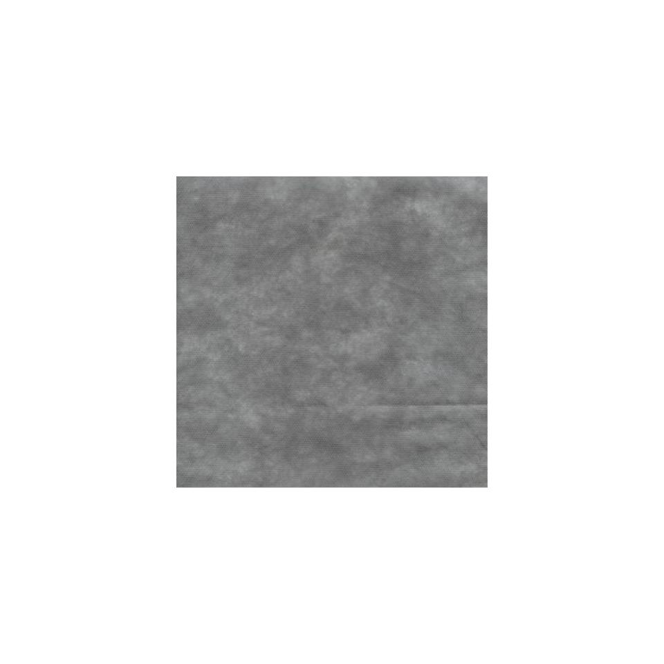 Coprimacchia Pack Service in Airspun cm 100x100
