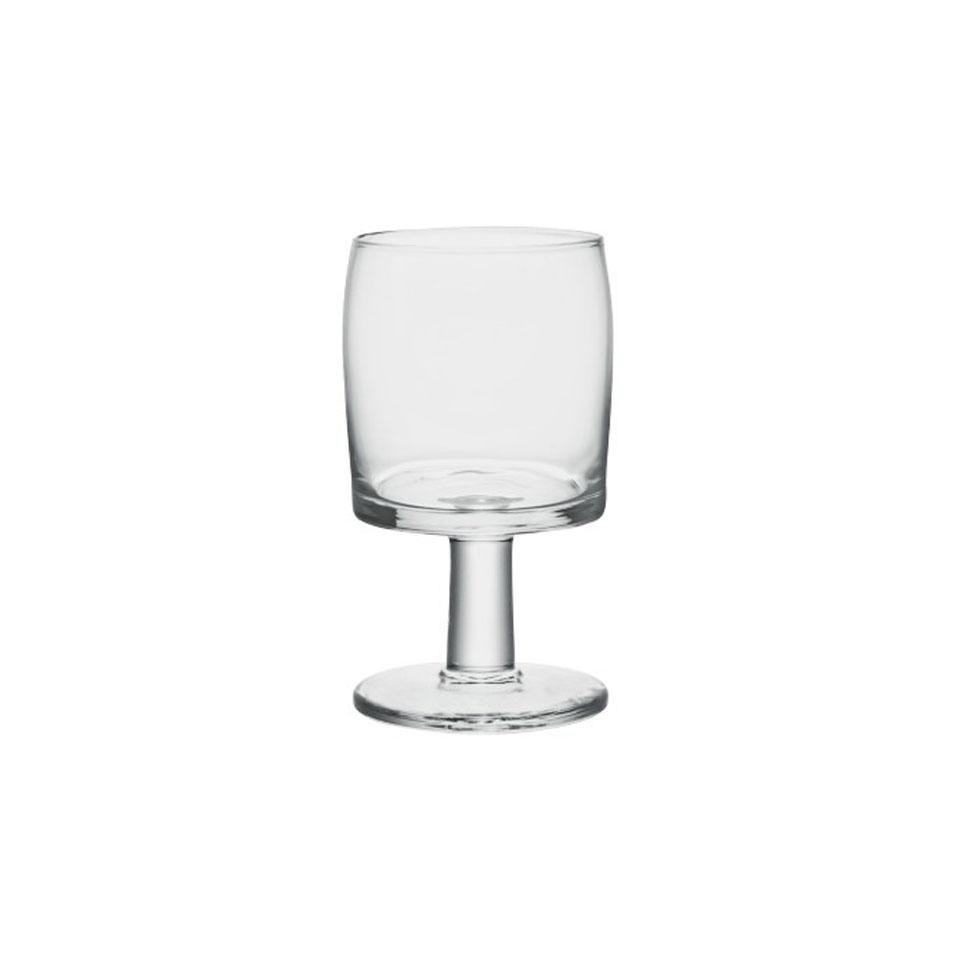 Calice Astoria Bormioli Rocco in vetro