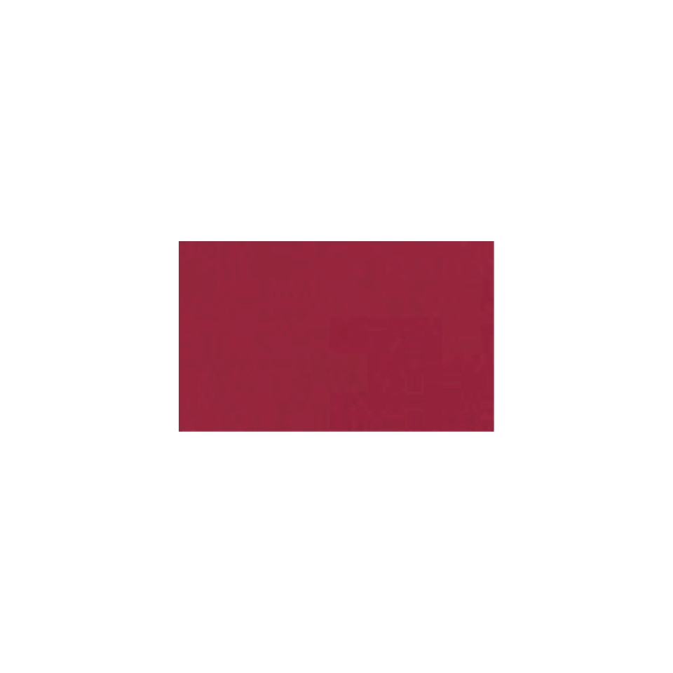 Coprimacchia Dunisoft in carta Dunicel® cm 100x100