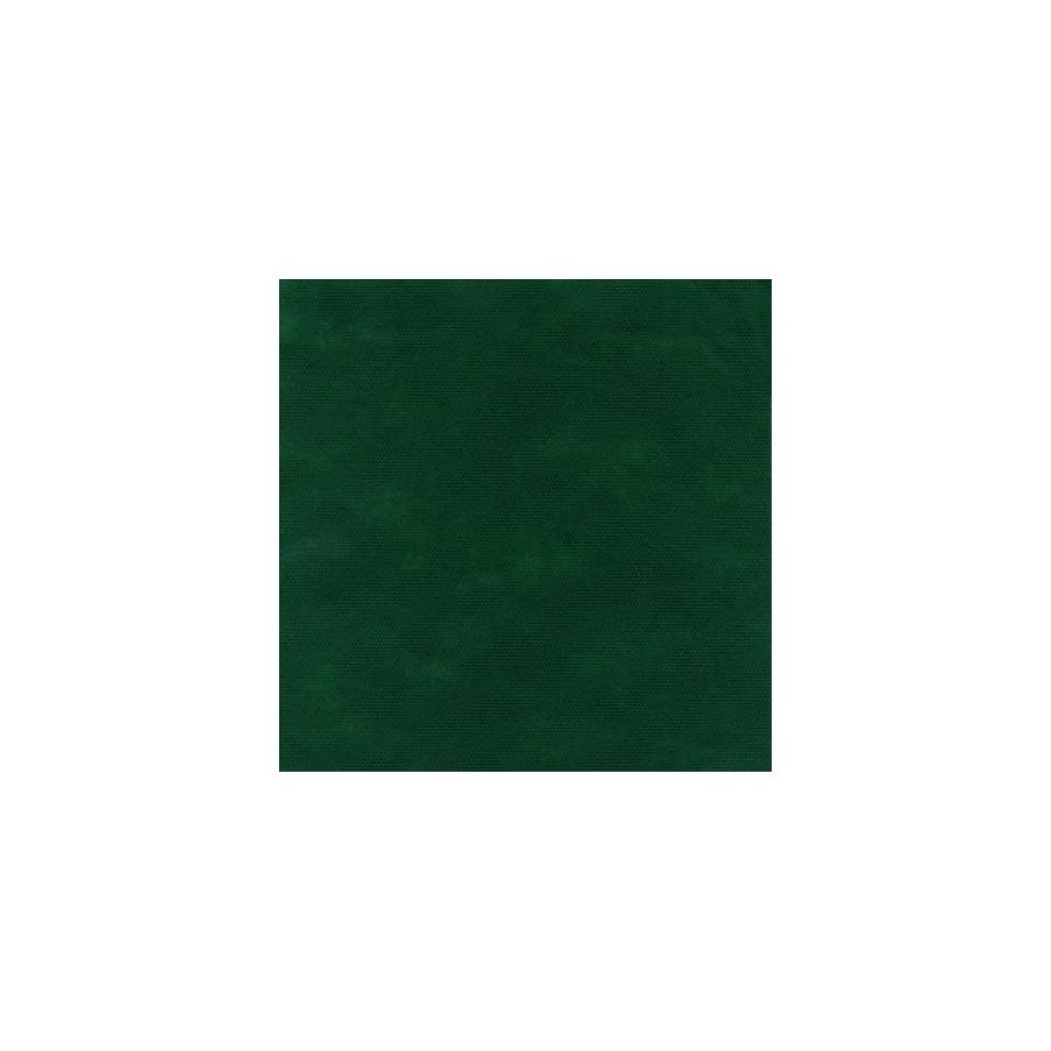 Tovaglia Pack Service in Airspun cm 140 x 140 verde