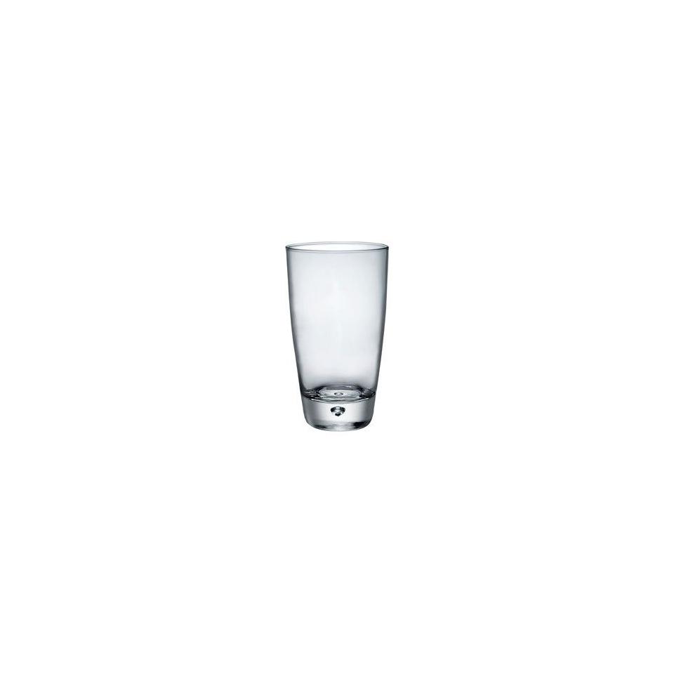 Bicchiere Luna Bormioli Rocco in vetro