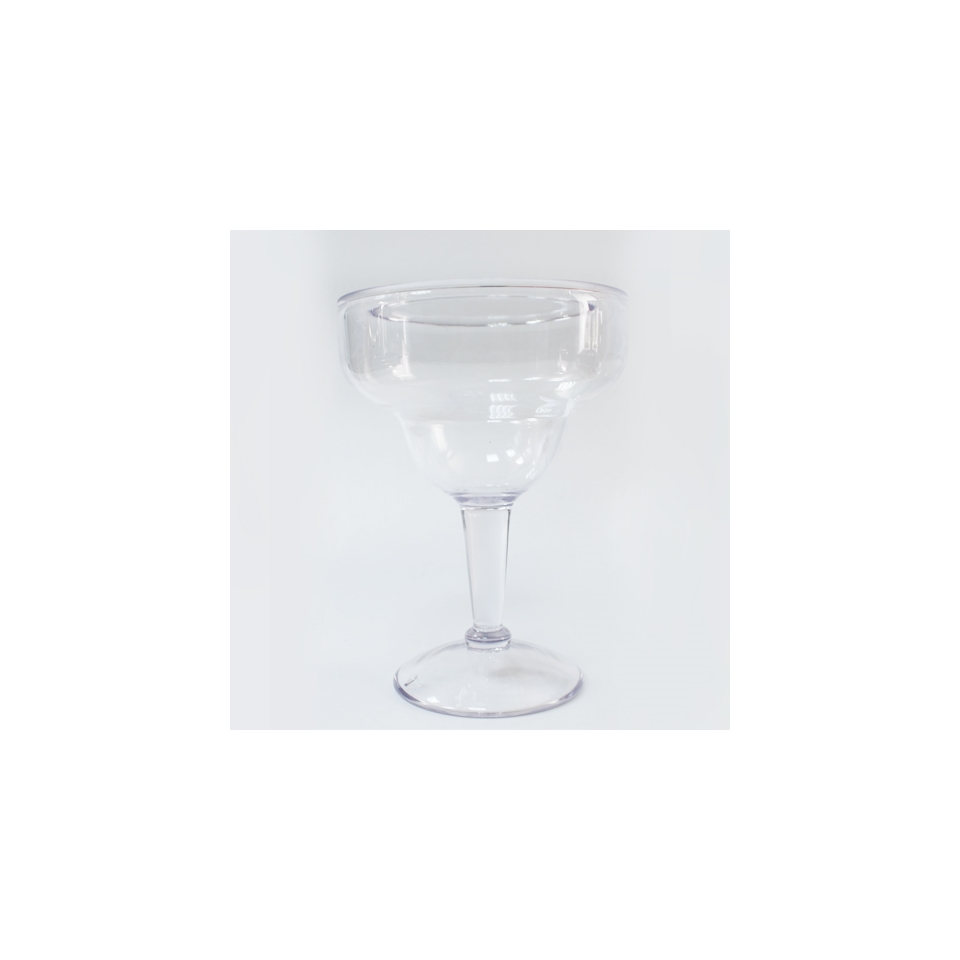 Coppa Super Margarita in san trasparente lt 1,1