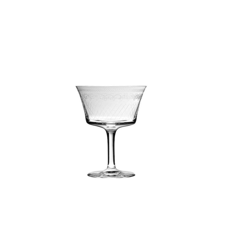 Coppa cocktail Fizz Urban Bar cl 20