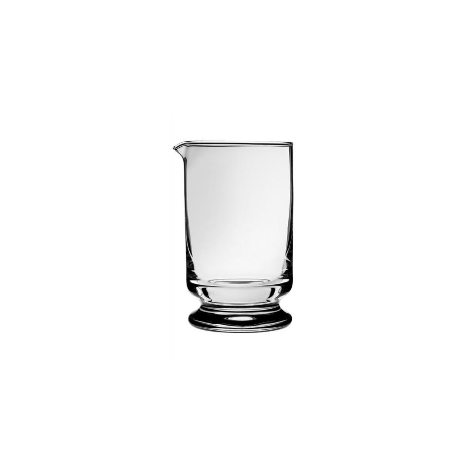 Mixing Glass Calabrese Urban Bar cl 63