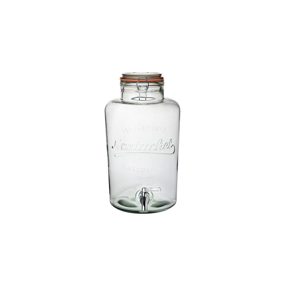 Vaso ermetico Nantucket Punch lt 8,5