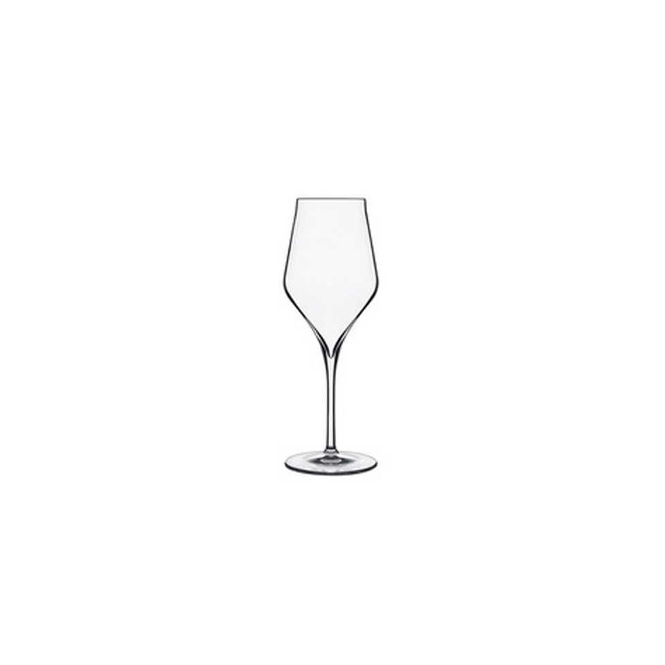 Calice Chardonnay Supremo Luigi Bormioli cl 35