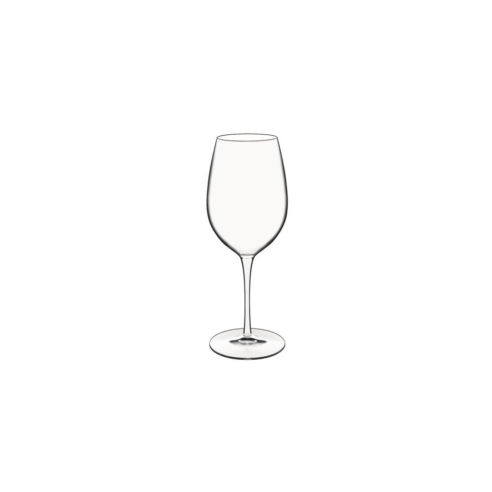Calice Bordeaux Divinis Luigi Bormioli cl 70