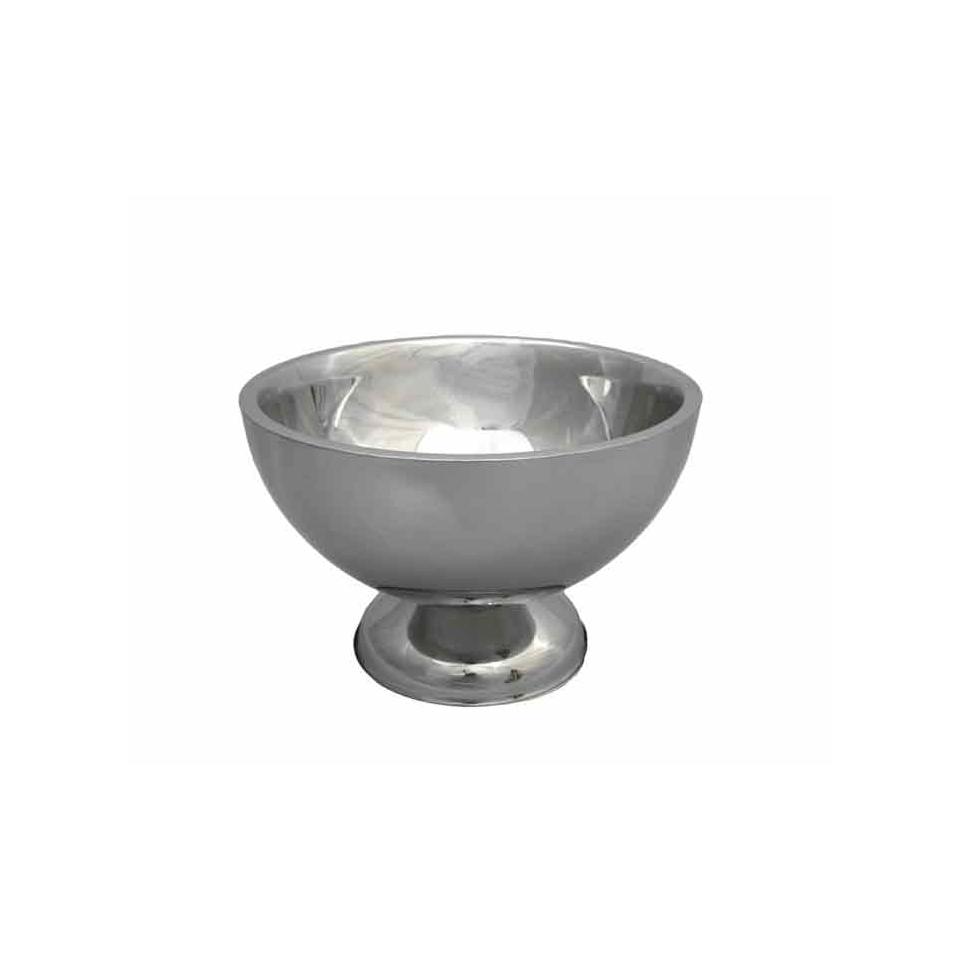 Spumantiera Modern in acciaio inox cm 32