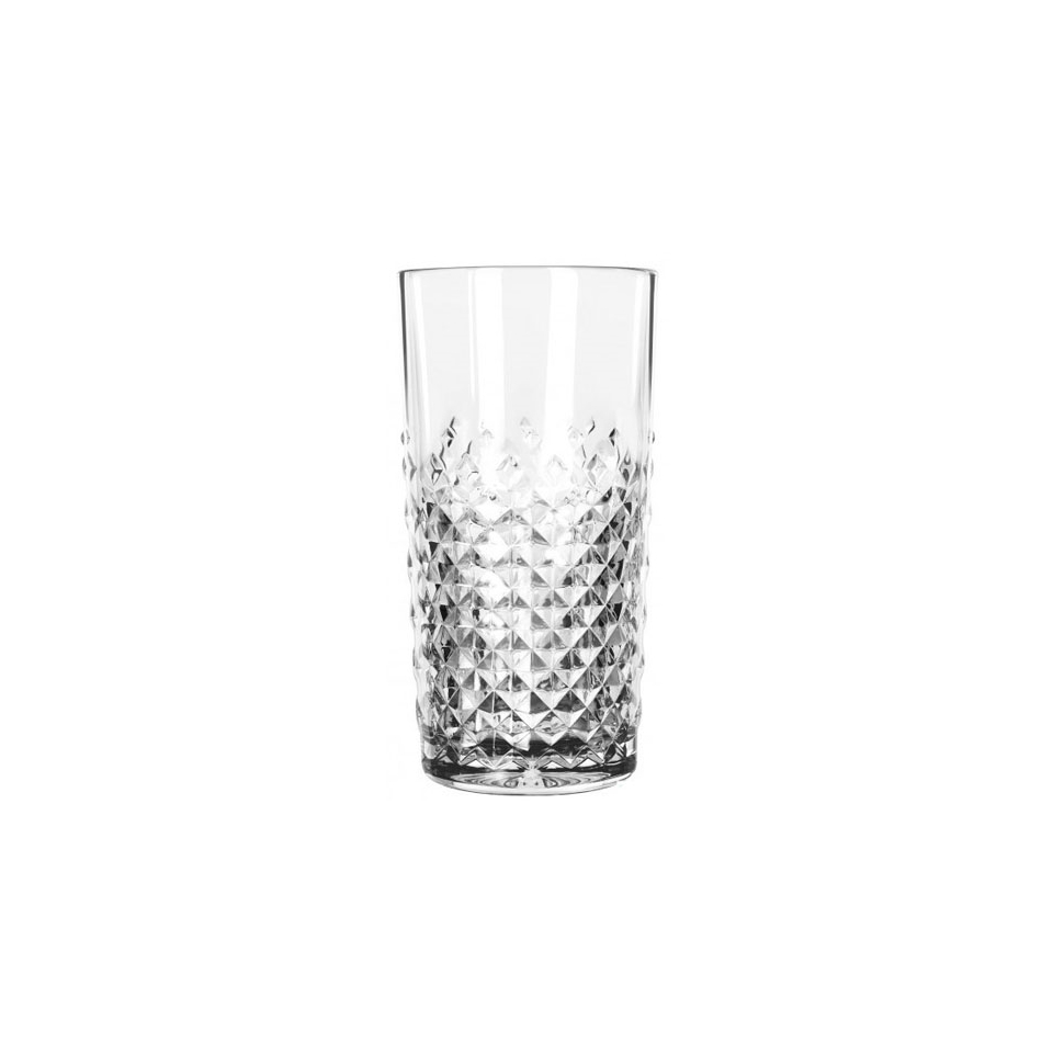 Bicchiere Carats Libbey in vetro