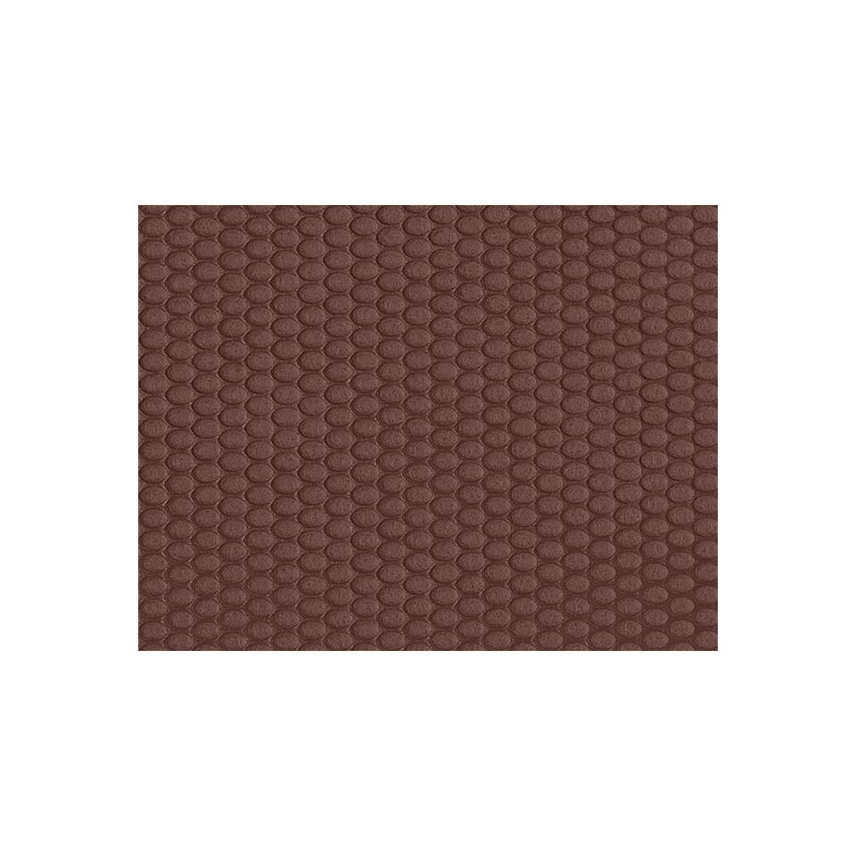 Tête à tête You and I in pp cioccolato cm mt 1,20