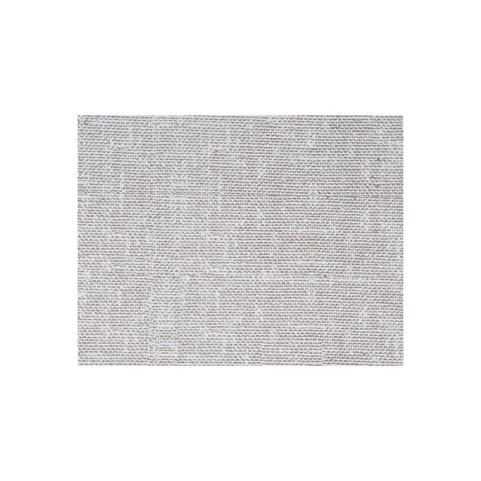 Tovaglia coprimacchia Cachemire in airlaid color caffè mt 1x1