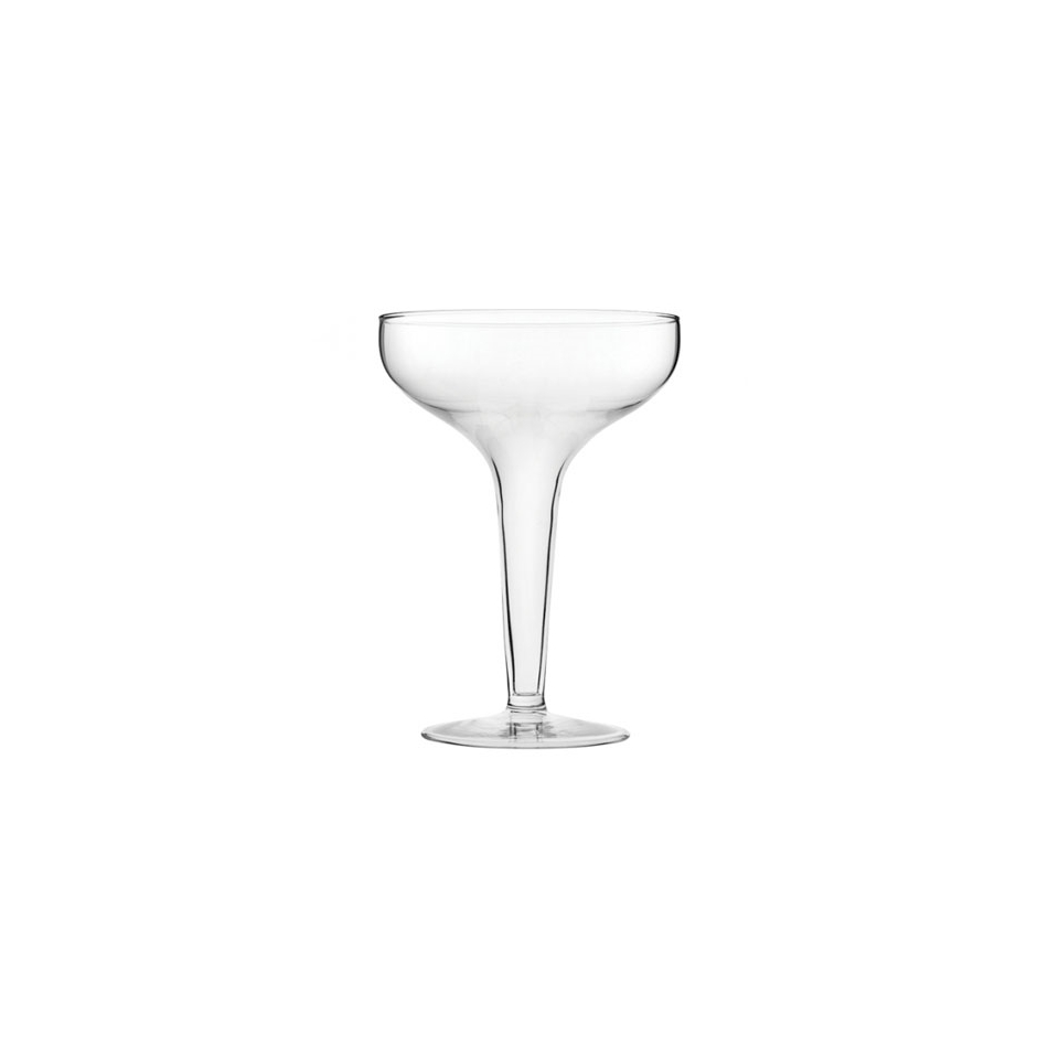 Coppa champagne Antoinette cl 24