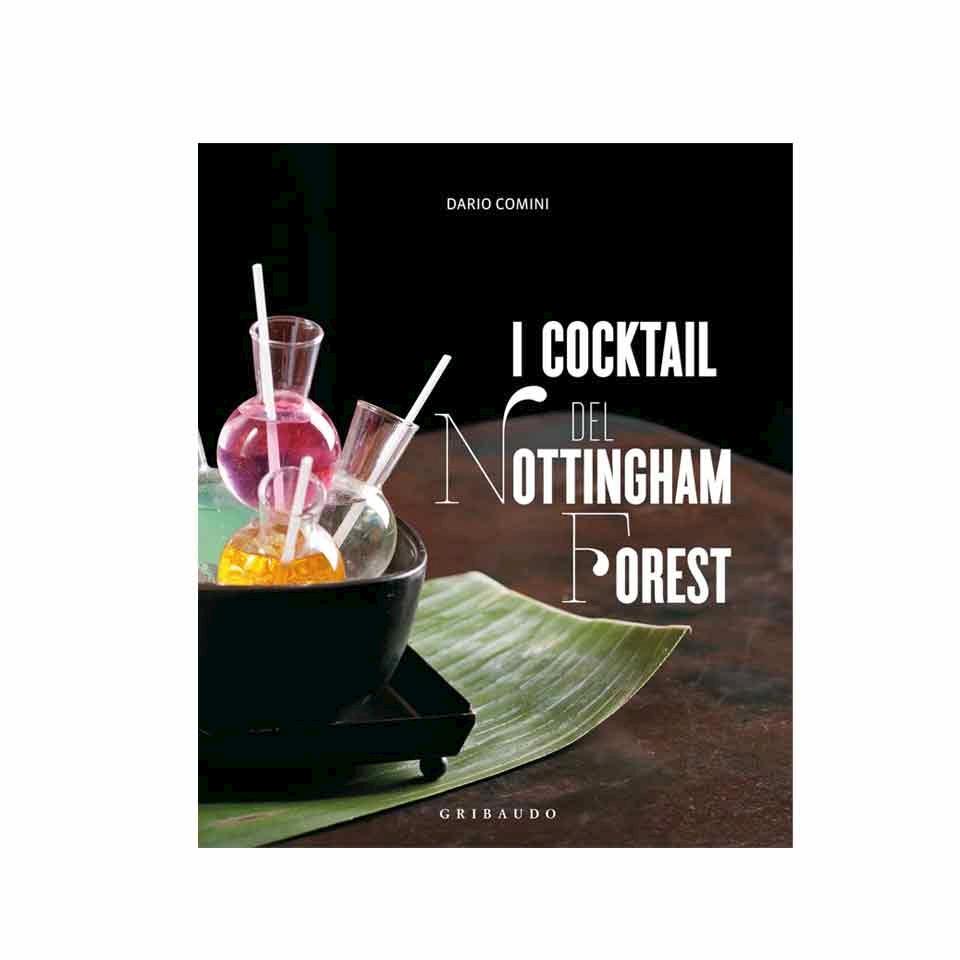 I cocktail del Nottingham Forest