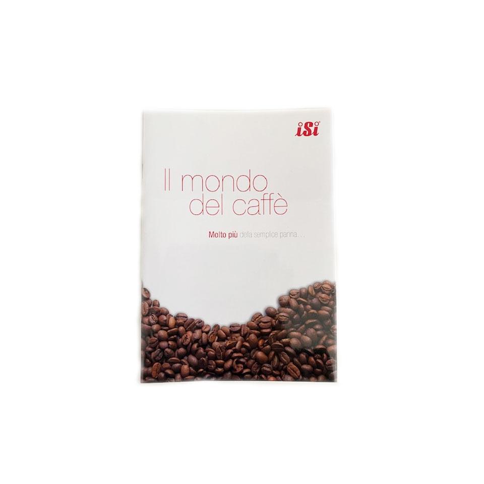 Il mondo del caffè - molto più della semplice panna...