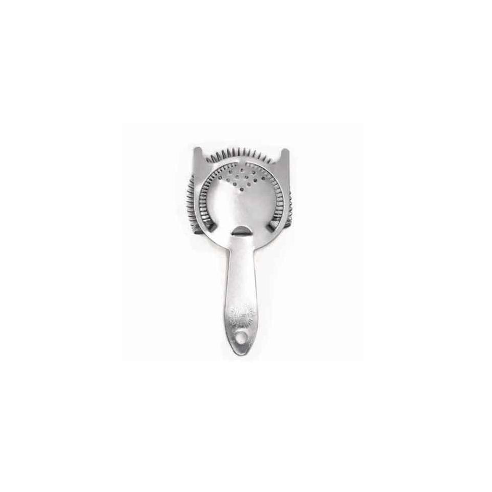 Strainer Round Prong Hawthorne in acciaio inox cm 16,5