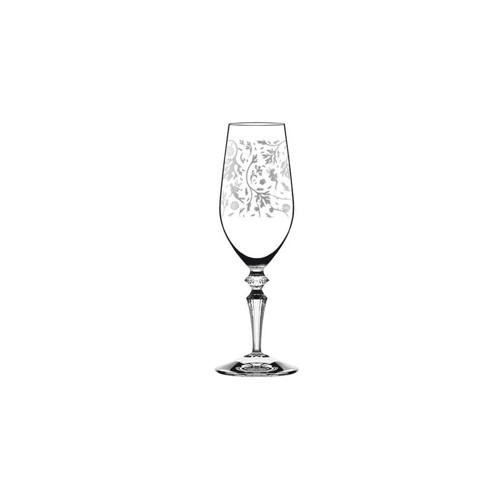 Calice Fizz Wormwood in vetro cl 26