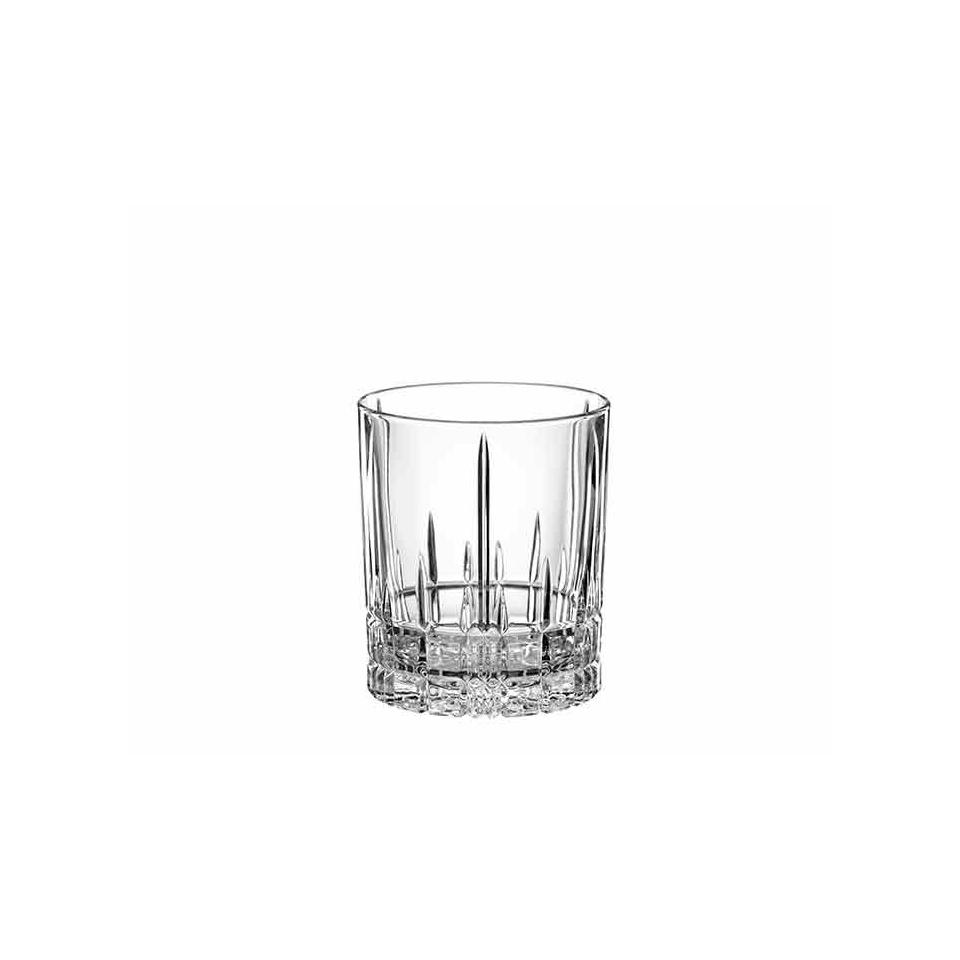 Bicchiere Perfect Spiegelau in vetro cl 36,8