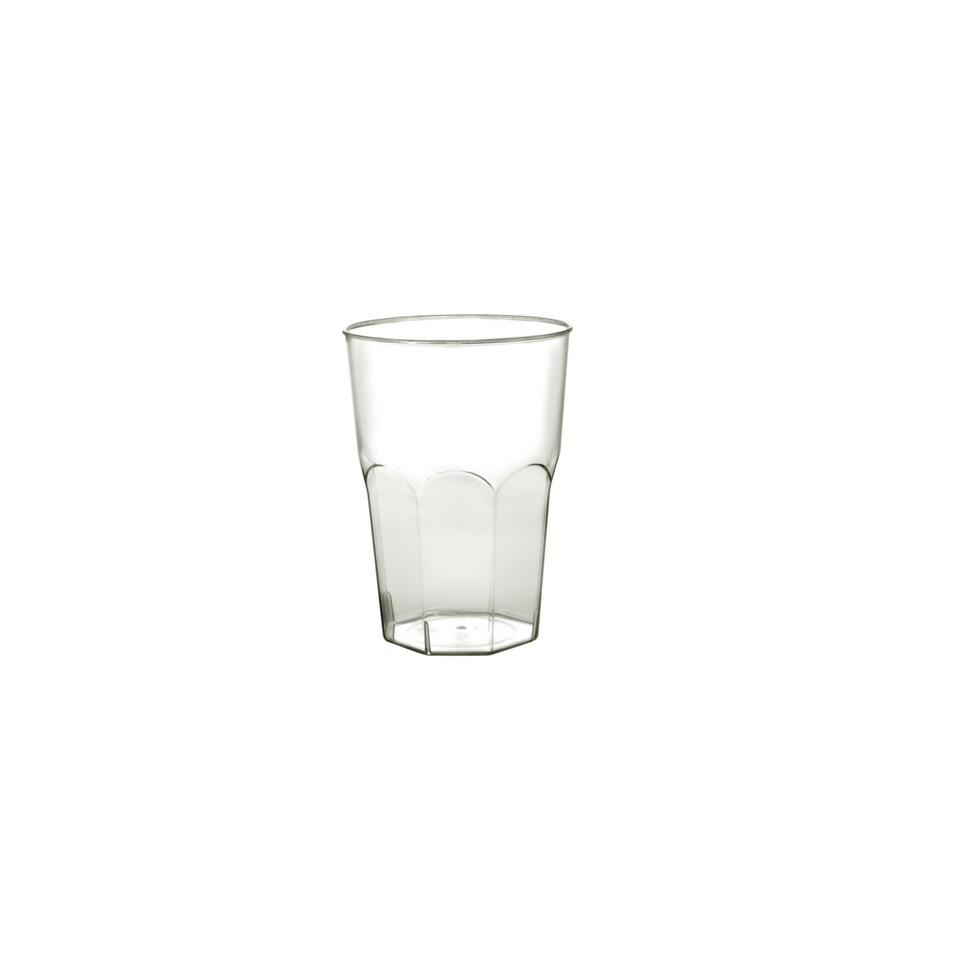 Bicchiere Disco Cocktail
