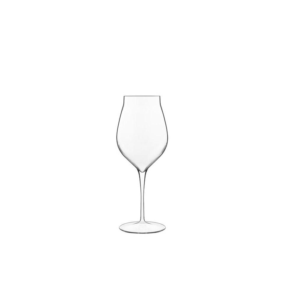 Calice Malvasia/Orvieto Vinea Luigi Bormioli in vetro cl 35