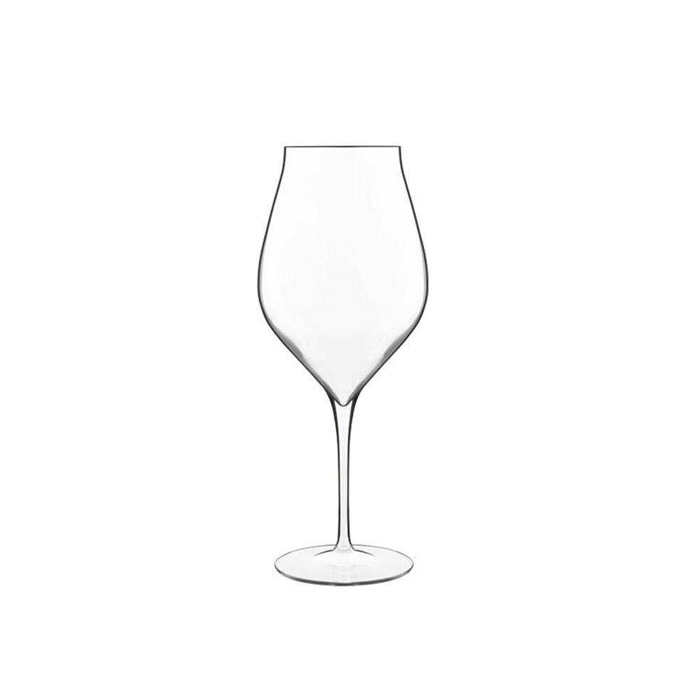 Calice Sangiovese/Brunello Vinea Luigi Bormioli in vetro cl 70