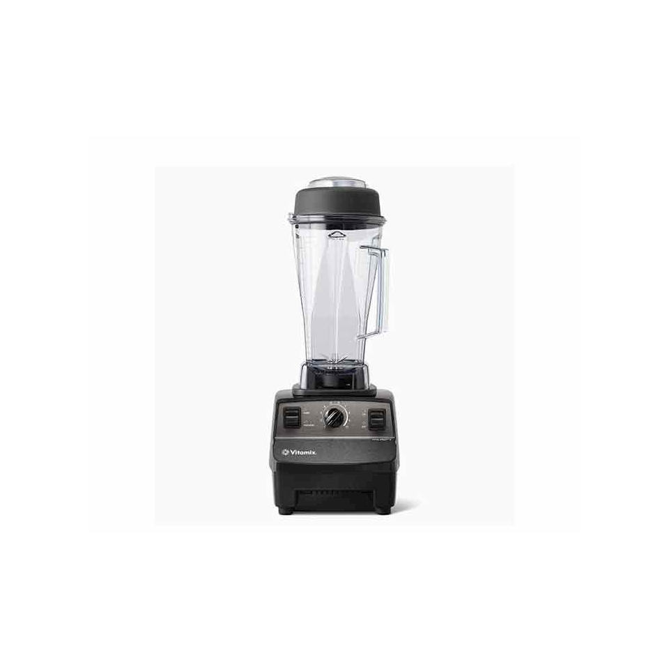 Blender Vita-Prep 3 Vitamix
