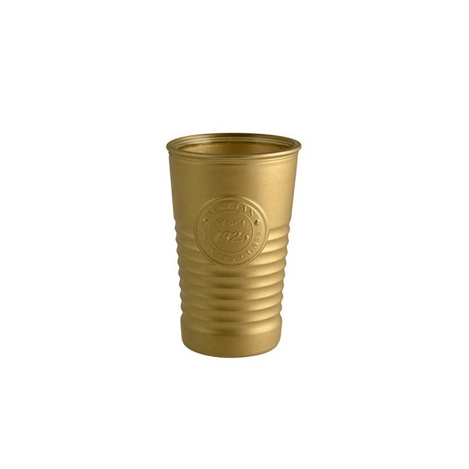 Bicchiere Officina Rocco Bormioli Oro cl 32,5