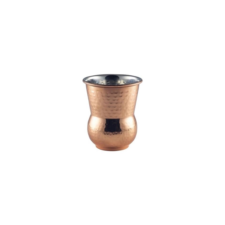Mug Moroccan in acciaio inox cl 40
