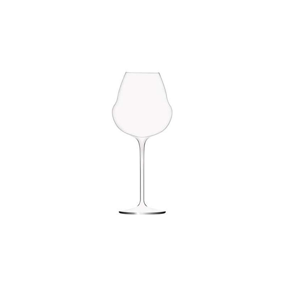 Calice Oenomust Lehmann per vino bianco cl 42