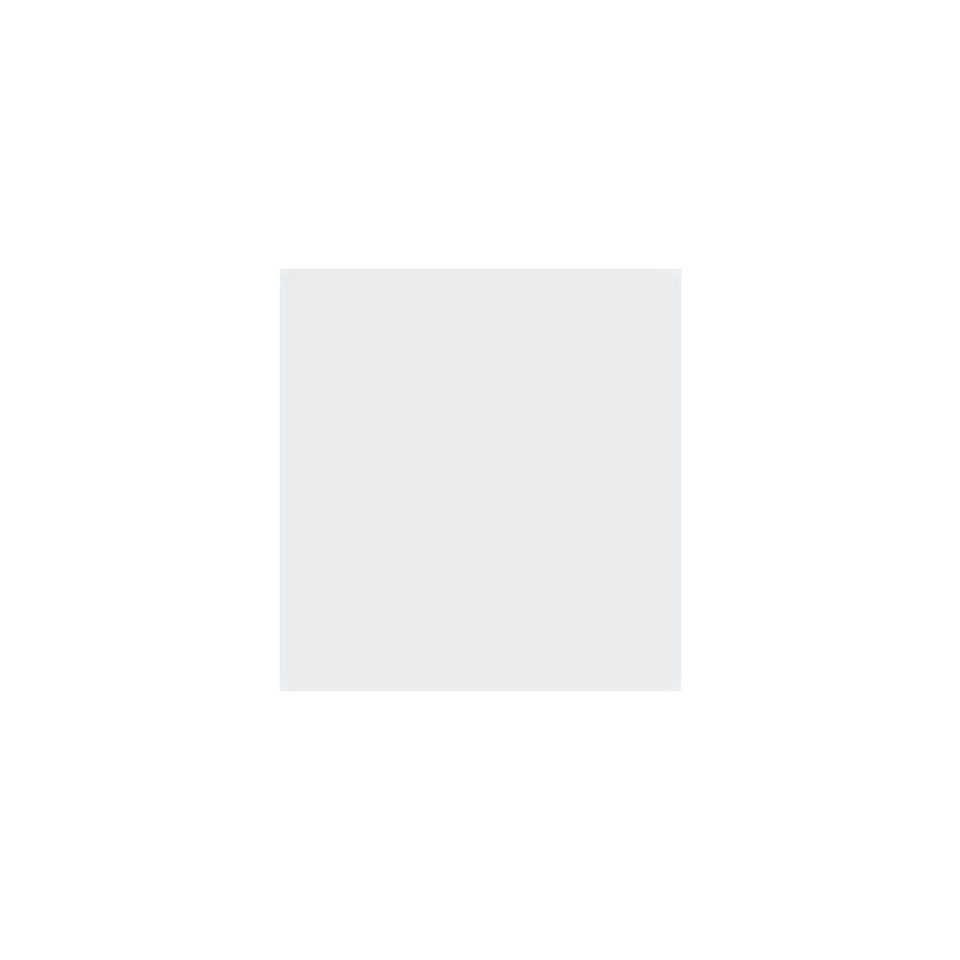 Sottobicchieri Duni in cellulosa bianca cm 8,5