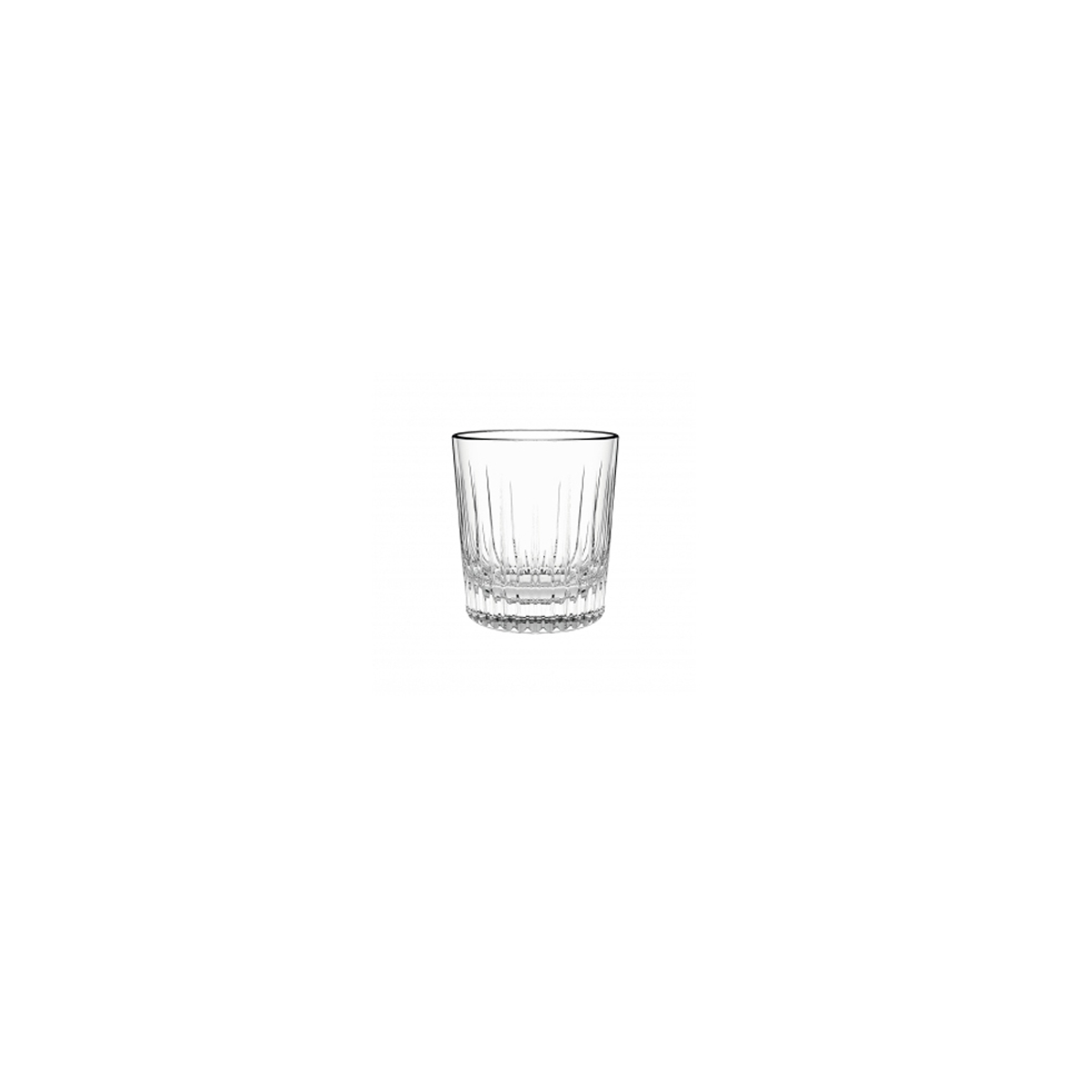 Bicchiere Mix  Co. VIDIVI in vetro