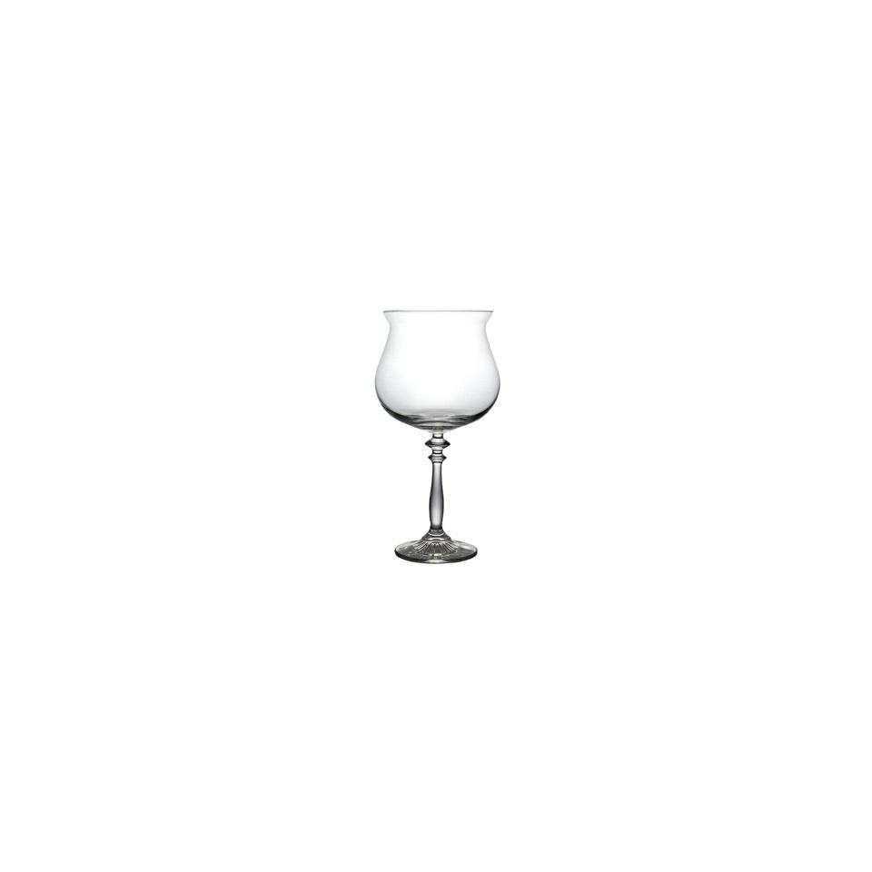 Calice Gin Tonic 1924 in vetro cl 62