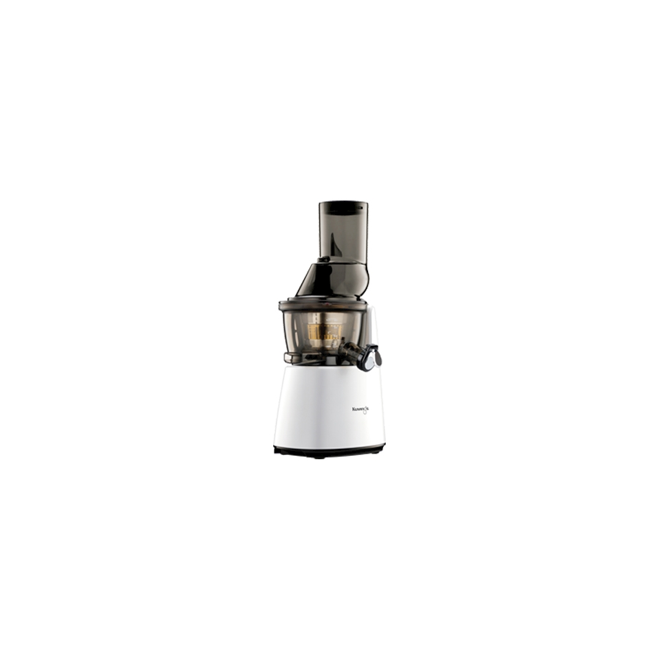 Estrattore Whole Juicer C9500 Kuvings bianco
