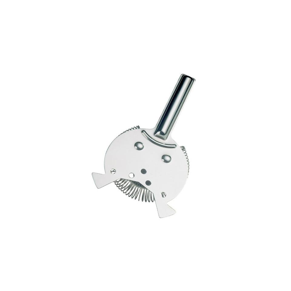 Colino/strainer ILSA acciaio inox 19,5cm