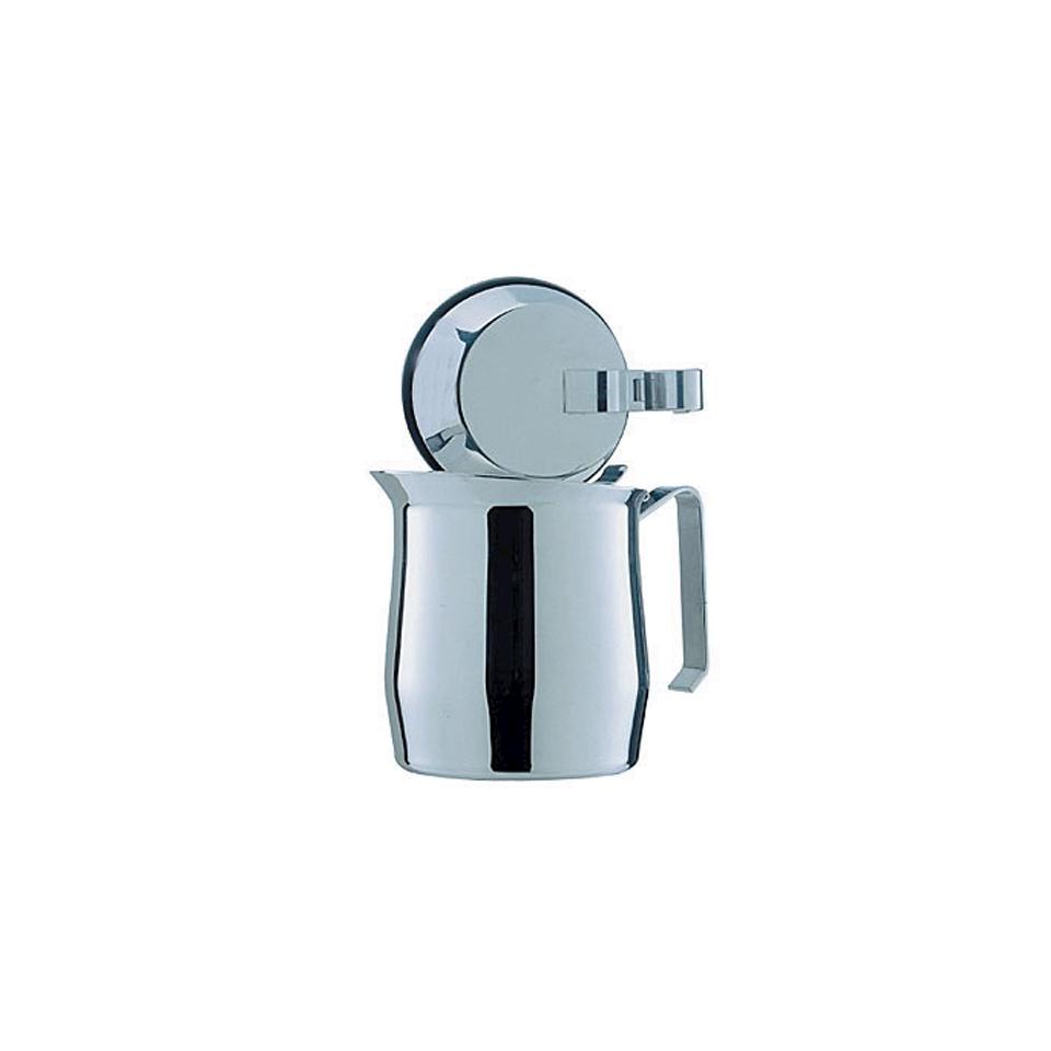 Caffettiera Jolly Ilsa 3 tazze in acciaio inox cl 35