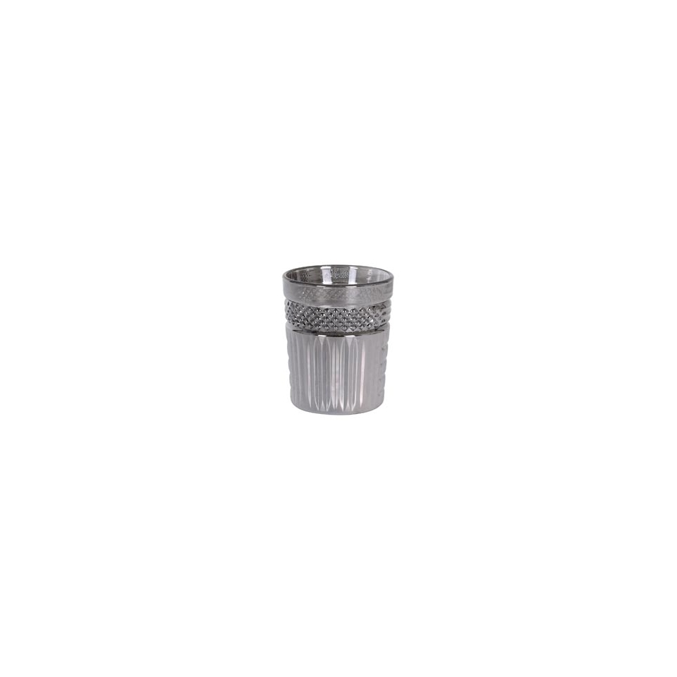 Bicchiere Radiant Cooler in vetro cl 35,5