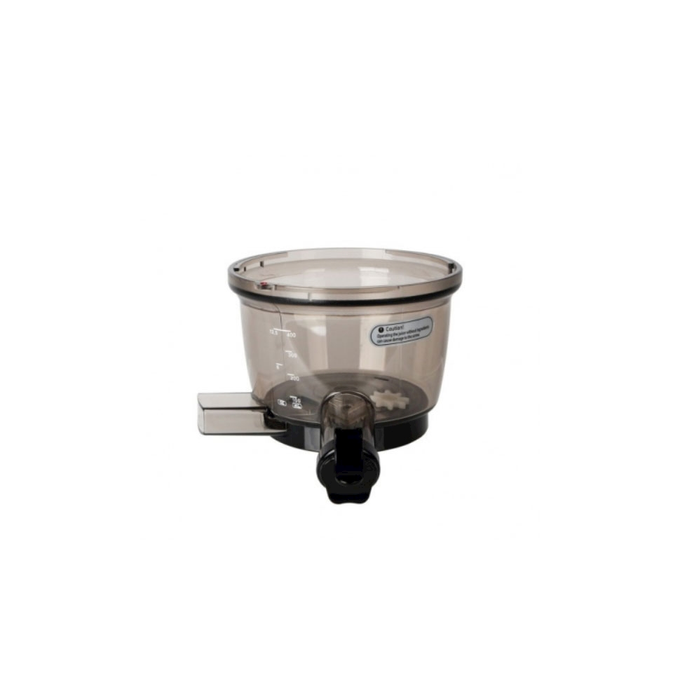 Base per estrattore Kuvings Whole Slow Juicer