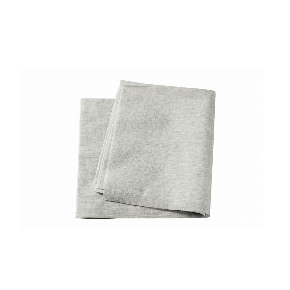 Coprimacchia Easy in cellulosa cm 100x100