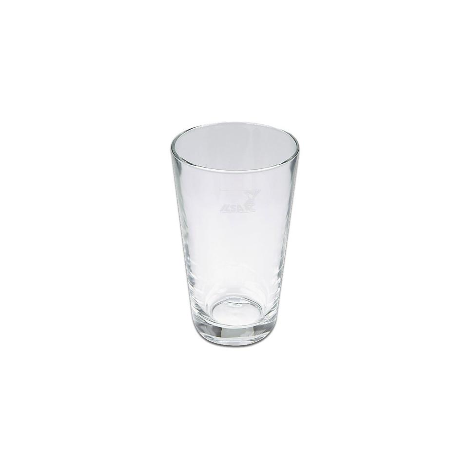 Bicchiere per boston Ilsa vetro 500ml