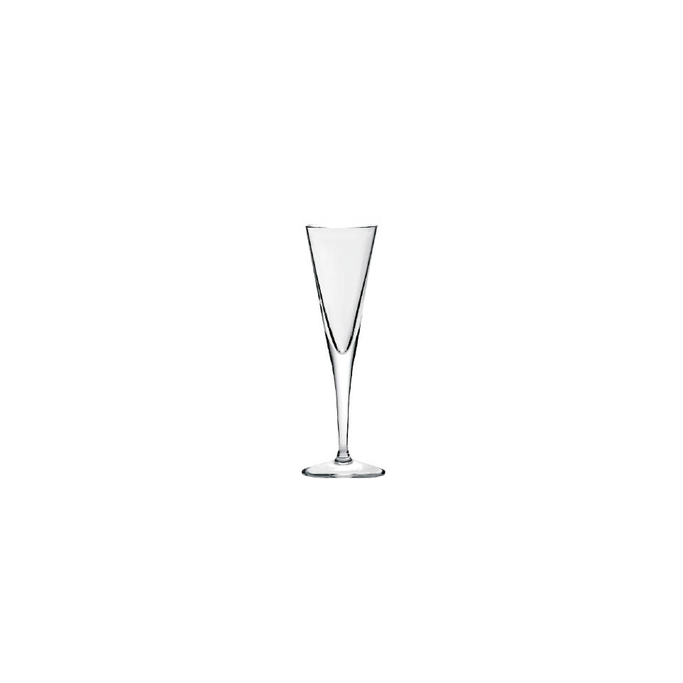 Calice Tasting Professional Stolzle in vetro trasparente cl 5