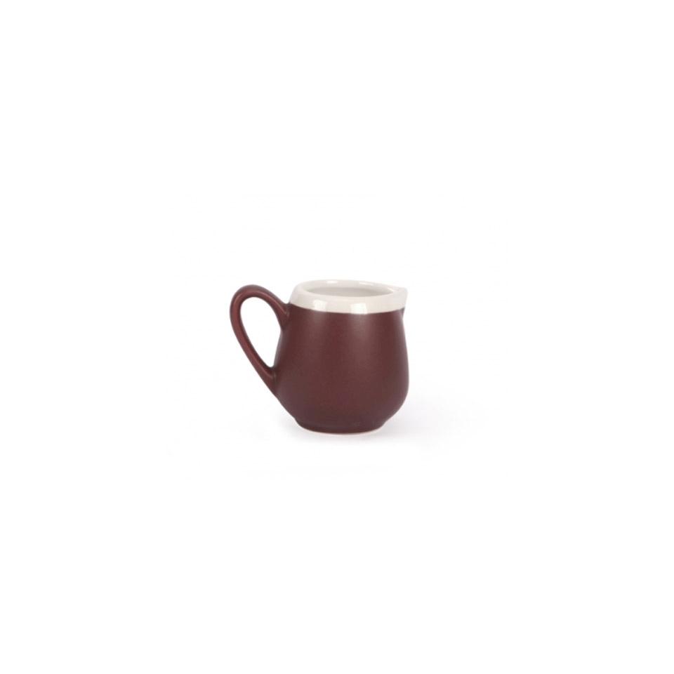 Lattiera CoffeeCo in porcellana