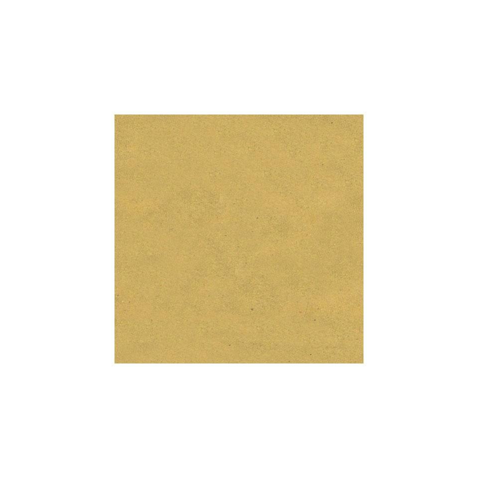 Tovaglietta in carta paglia neutra cm 30x40