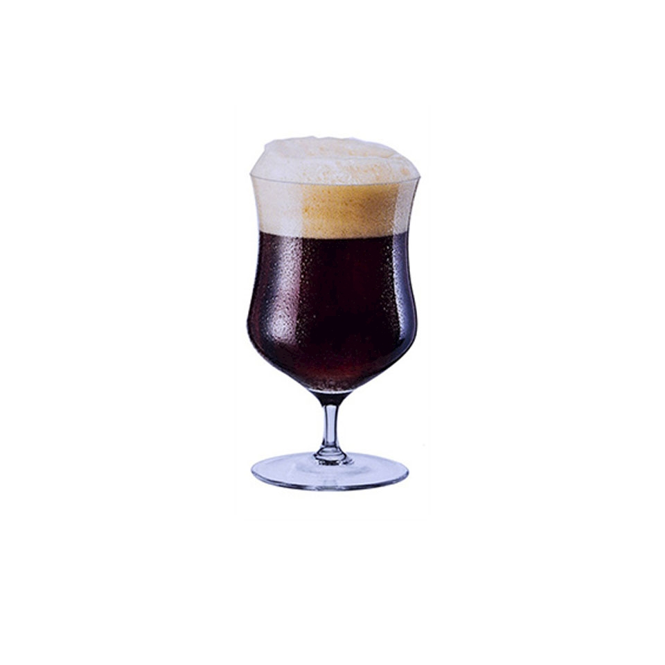 Bicchiere Stour beer in vetro cl 57