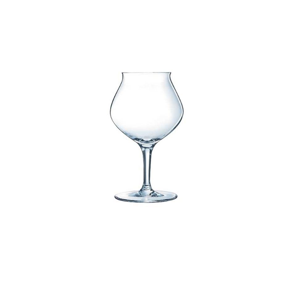 Calice Spirits Rum Arcoroc in vetro cl 17